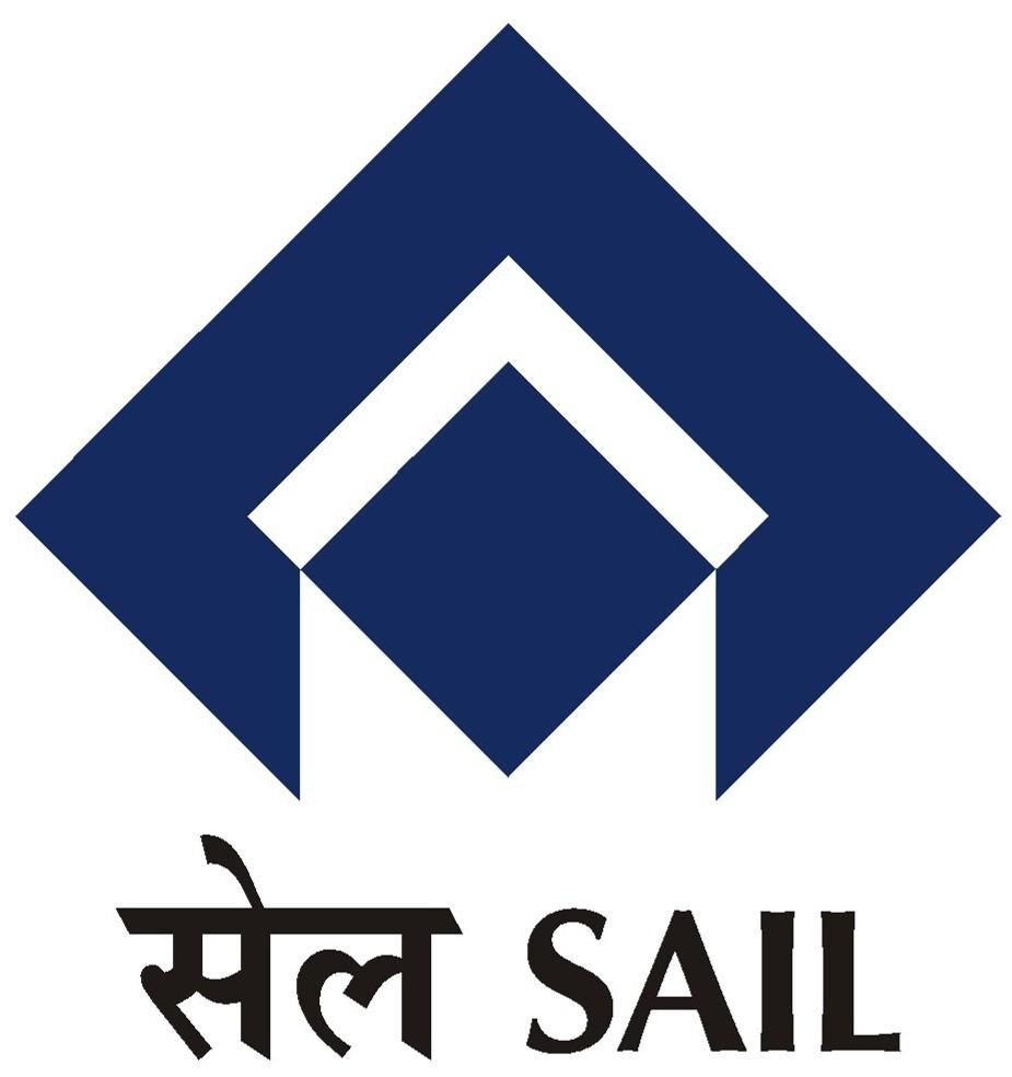 SAIL BSP jobs for Persons with Disabilities