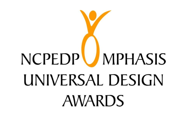 NCPEDP MPHASIS Universal Design Awards 2011