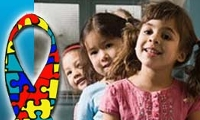Autistic-Children