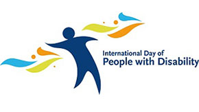 Removing Barriers to Create an inclusive and  Accessible society for all – World Persons with Disabilities Day 2012