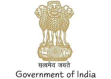 Reservation for Persons with Disabilities (PWDs) for recruitment from open market