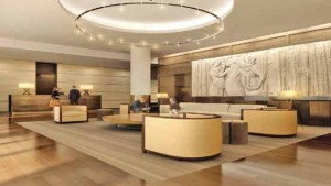 Hotel Accessibility Manual - lobby.jpg