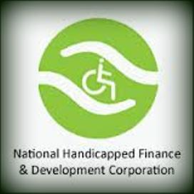 National Scholarship for Persons with Disabilities (2014-15)