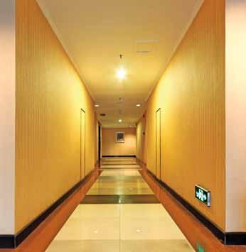 Accessible Floor Plans