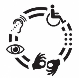 Scheme of Assistance to Disabled persons for Purchase (ADIP ) 2014