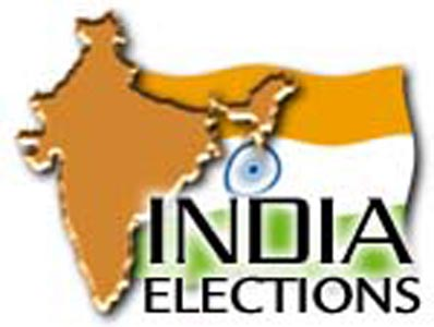 Election Commission to provide several facilities for differently abled voters