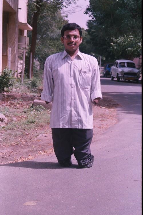 Raja Mahendra Pratap3