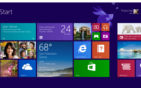 Build an Accessible Windows 8.1 App