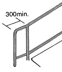 accessibilitiy ramps & handrails3