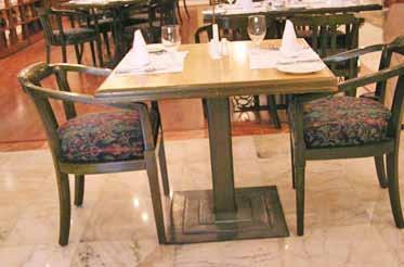 accessibilitiy restaurant-Bar-Pub-Lounge3