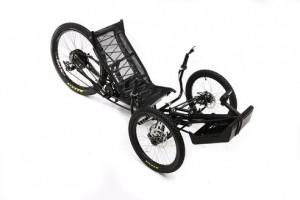 horizon-electric-trike-outrider-usa-crop-smart1