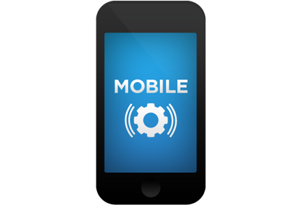 Survey on Mobile Phone Use by Users with Motor Impairments