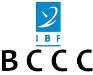 "Lays out guidelines on ""Portrayal of Persons with Disabilities"" : BCCC"