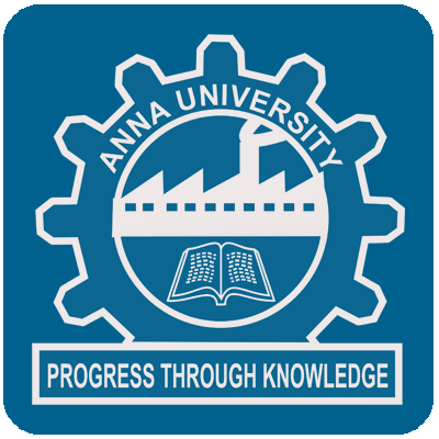 Tamil Nadu Engineering Admissions ( TNEA - 2014 )