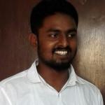 Yuvaraj <br/> Designer