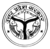Dr. Shakuntala Misra University, Lucknow-logo