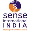 World 10k bangalore – Run with Sense India