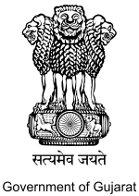 Disability Identify Card Scheme : Gujarat