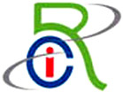Rehabilitation Council of India Logo