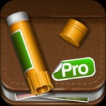 Story Creator Pro - Make Stories, Photo Albums, Scrapbooks, Collages and More