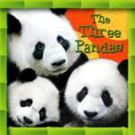 The Three Pandas Animated Storybook
