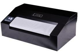 Tiger Premium Braille Printer