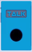 TALK – An Innovative AAC Device