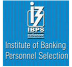 IBPS Eligibility Criteria For Persons With Disabilities 2014