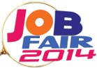 Job fair for persons with disabilities