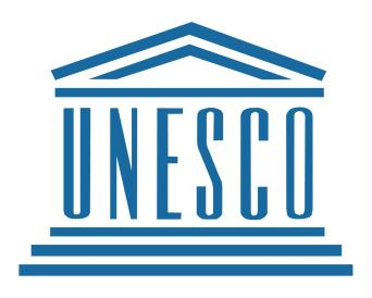 From Exclusion to Empowerment : UNESCO Conference