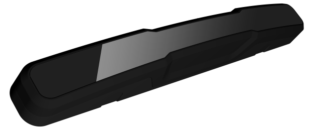 MyGaze Eye Tracker