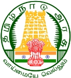 Sign Language Interpreter Job ( Tamil Nadu Government)