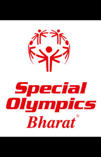 Special Olympic Bharat – Tripura