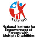 National Institute for Empowerment of Persons with Multiple Disabilities