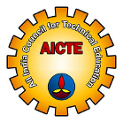 AICTE Scholarship for Differently abled Students