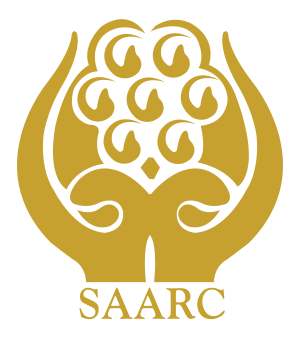 SAARC Seminar on Independent Living of Persons with Intellectual Disability