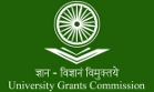 UGC Extra Benefits for Women with Disabilities (2016)