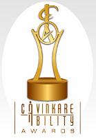 CavinKare Ability Awards 2015