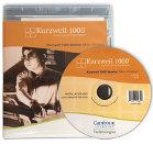 Kurzweil 1000 Windows Version 13 OCR & Reading Software