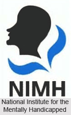 Walk in interview for Guest Faculty : NIMH