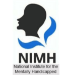 NIMH Jobs: Group A – Special Education and Psychology