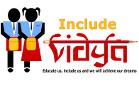Include Vidya