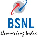 BSNL Jr.Account officer Posts for Disabilities