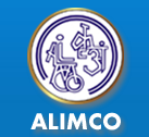 Call for Expression of Interest (EOI) from Alimco