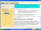 Daisy Conversion Software – eClipseWriter Professional 5.0
