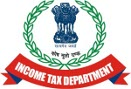 Income Tax 80U Deduction for Persons with Disabilities