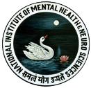 Sakalawara Community Mental Health Centre