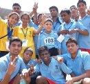 Patiala School – Deaf, Blind & DeafBlind