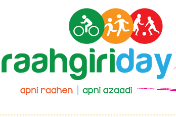 Raahgiri Day for Persons With Disabilities