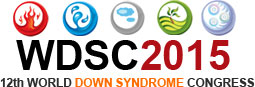12th World Down Syndrome Congress